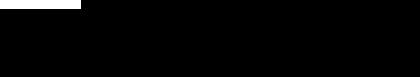 G & T Linemarking