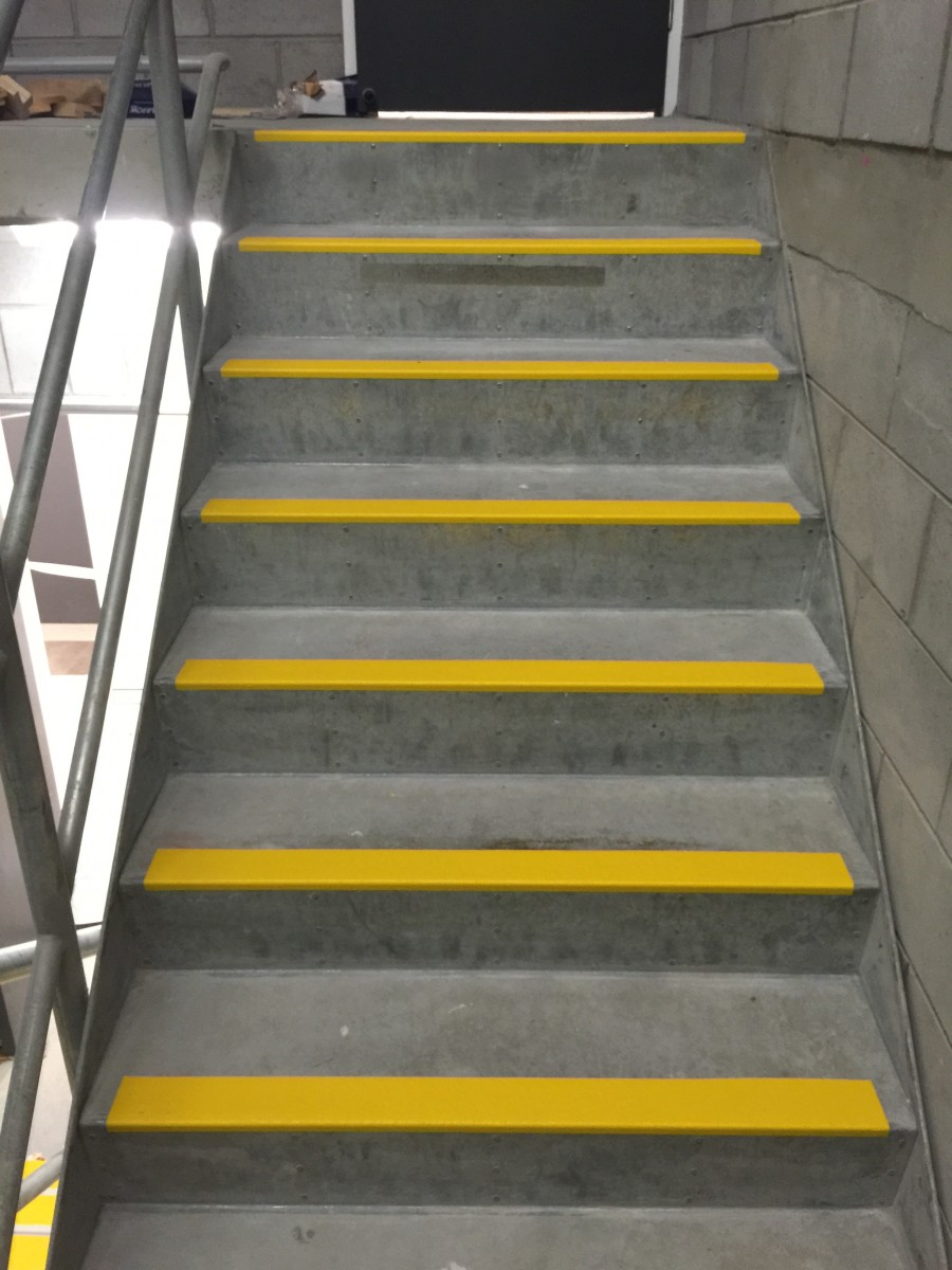 University-Southport-Stair-Nosing